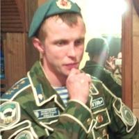 Алексей, 34 года, Лев, Подольск
