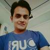 Samrat Salunkhe, 27, г.Нагпур