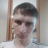 Kirill, 31, Kurgan