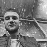 Андрей, 27 лет, Рыбы, Москва