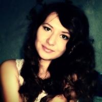 Анна, 30 лет, Телец, Волгоград