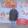 Сергей, 38, г.Хабаровск