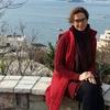 Oksana, 52, Budva