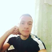 Виталий Мишкурка 23 Киев