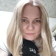 Людмила Казанцева 33 Ярцево