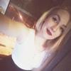 Мария, 22, г.Санкт-Петербург
