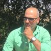 alain, 30, Beirut