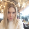 Дарья, 30, г.Краснодар