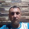 Роман, 37, г.Благовещенск