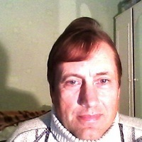 Гриша, 48 лет, Лев, Одесса
