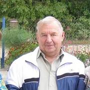 Знакомства в Дорохове с пользователем николай 68 лет (Телец)