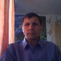 вячеслав, 56 лет, Козерог, Волгодонск