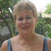 Людмила, 62, г.Симферополь