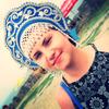 Мария, 26, г.Лабинск