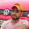 Rahil, 23, г.Тхане