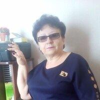 Наталья, 57 лет, Водолей, Бузулук