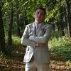 Михаил Алексеевич, 28, г.Луховицы
