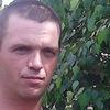 Владимир, 38, г.Крупки