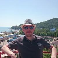 Александр SANTI, 38 лет, Близнецы, Москва