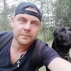 Vitaliy, 35, Molodechno
