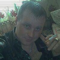 Alen, 35 лет, Козерог, Ереван