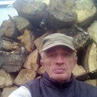 Игорь, 57 лет, Дева, Москва
