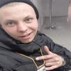 konstantin, 23, Alapaevsk