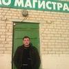 илья, 35, г.Сергиевск