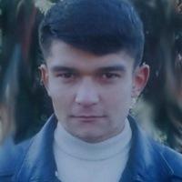 Xalk, 37 лет, Телец, Уфа