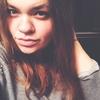Natali, 23, г.Москва