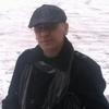 sergey, 50, Raychikhinsk
