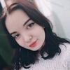 Елизавета, 19, г.Киев