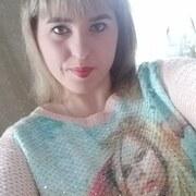 Светлана 27 Саянск