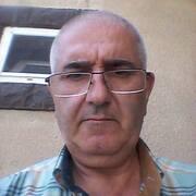 Adil 62 Баку