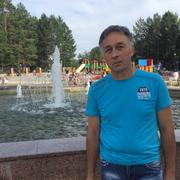 Андрей 58 Орша