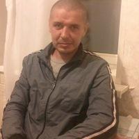 Игорь, 35 лет, Весы, Пермь