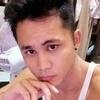Prince Sam, 20, г.Манила