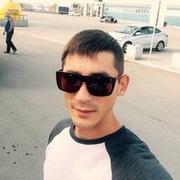 Игорь 119 Севастополь