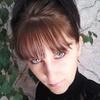 Людмила, 35, г.Ермаковское