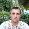 Семён, 32, г.Сочи