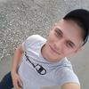 Илья, 21, г.Абакан