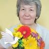 Римма, 53, г.Челябинск