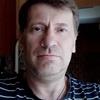 Oleg, 44, Oryol