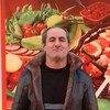 расим, 49, г.Сургут