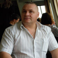 Александр Устинов, 54 года, Лев, Санкт-Петербург