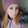 Oksana, 18, Fatezh
