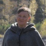Ольга 49 лет (Скорпион) Бийск