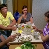 Вера, 46, г.Таганрог