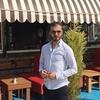 Kürşad, 27, г.Измир