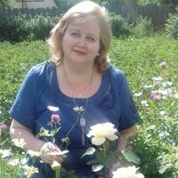 Елена, 41 год, Козерог, Нефтеюганск